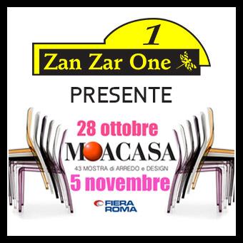 Zanzarone installazione zanzariere a roma - Moacasa 2017 roma ...