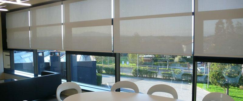 Tende per ufficio roma for Ufficio decoro urbano roma